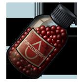 Медикаменты (предыдущие версии игры)