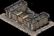 Институт (до 630)