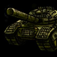 Танк Т-72 Урал (старый).png