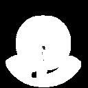 Снеговик-Снайпер