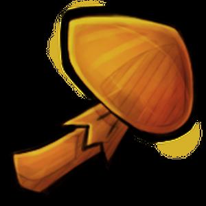 Оранжевый гриб (старый).png
