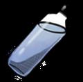 Чистая вода (старая)