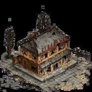 Столовая (до 630)