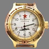 Часы (квест)