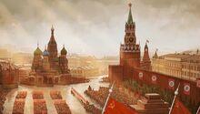Москва до разрушения.jpg