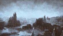 Москва событий, описанных в игре.jpg