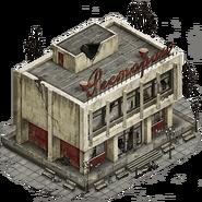 Ресторан (до 630)