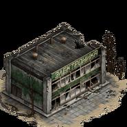 Магазин электроники (до 630)