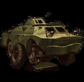 Сломанный бронеавтомобиль «Бардак».png
