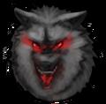 Волк 6 ур.