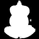 Тыквенный император