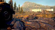 DG Screen PS4 E32018 8