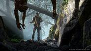 DG SCREEN PS4 E32017 008 FINAL