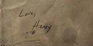 HenryTuckerSignature