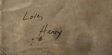 HenryTuckerSignature.png