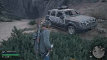 Police vehicle.jpg