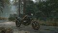 Drifter Bike Original