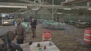 Wizard island kitchen (3)