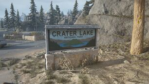 Crater lake sign.jpg