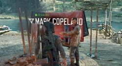 Copeland in Camp.jpeg