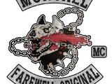 Mongrels Motorcycle Club
