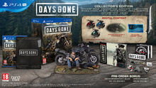 Days Gone Collector's.jpg