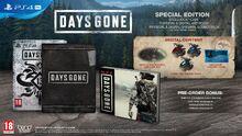 Days Gone Special.jpg