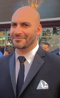 Jakub Chyka