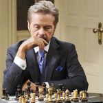 Stevano-plays-chess-jj.jpg