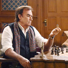Andre chess.jpeg
