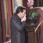 Stefan wiping his face.jpg