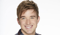 Chandler Massey as Will Horton.png