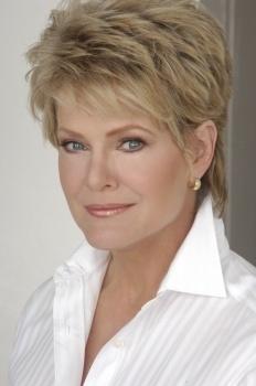 Liz Chandler