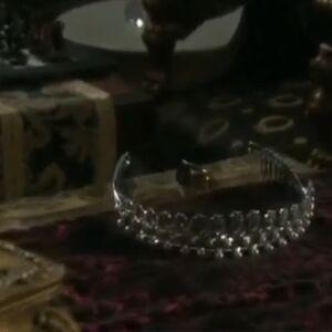 Stefano ring Gina tiara.jpeg