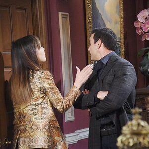 Kate slaps Stefan.jpg