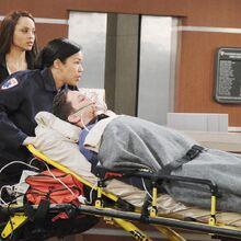 Stefan dying hospital.jpg