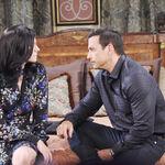 Stefan & Gabby talk.jpg