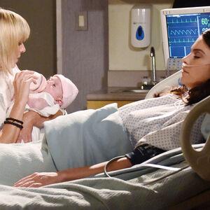 Nicole-visit-Chloe-with-Holly-Days-XJJ.jpg