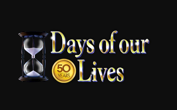 Days of Our Lives Wikia