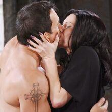 Stefan and Gabby kiss.jpeg