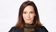 Emily-obrien-days-of-our-lives-ch-nbc.jpg