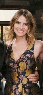 Days-of-Our-Lives-Shelley-Hennig.jpg