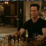 John playing chess.JPG