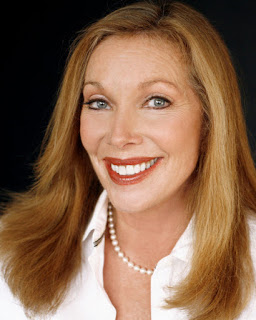 Laura Horton
