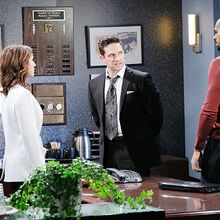 Stefan questioned by Hope & Eli.jpeg