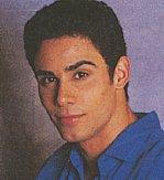 Andre Khabbazi
