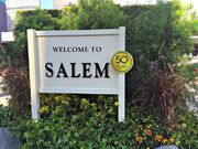 Salem-days-of-our-lives-w724.jpg