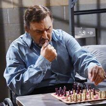 Stefano-prison-chess.JPG