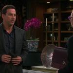 Stefan wants to speak to Gabby.png