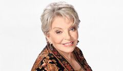 Susan-seaforth-hayes-days-of-our-lives-ch-nbc.jpg